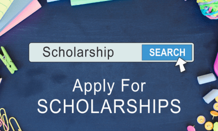 Top 10 Scholarships of the Week – Fully Funded International Scholarships