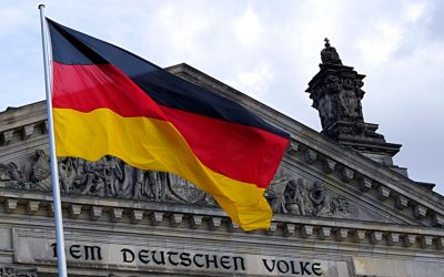 Scholarships in Germany for International Students | Study in Germany
