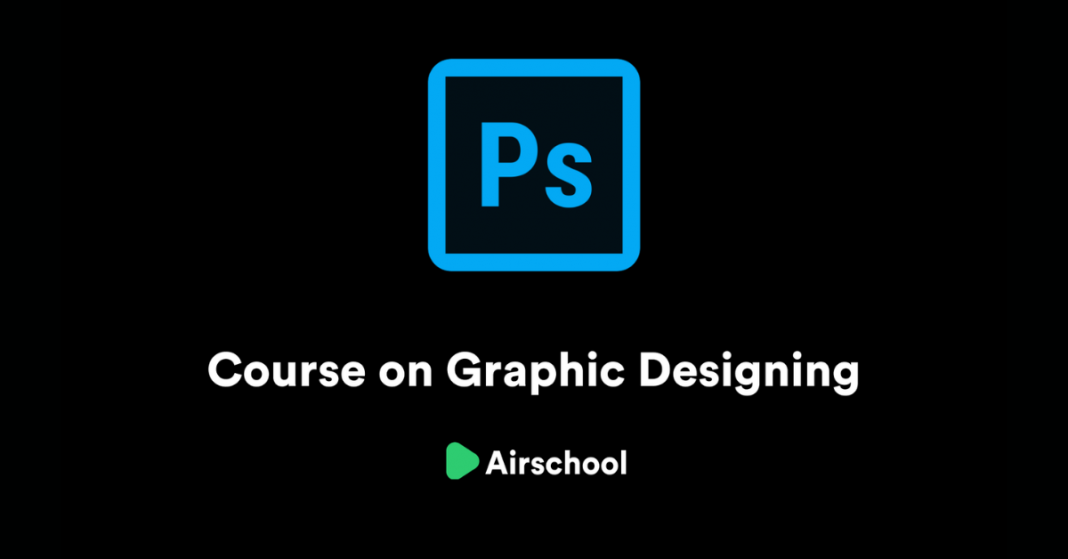Online Graphic Design Course by Airschool   Learn from the Top Expert
