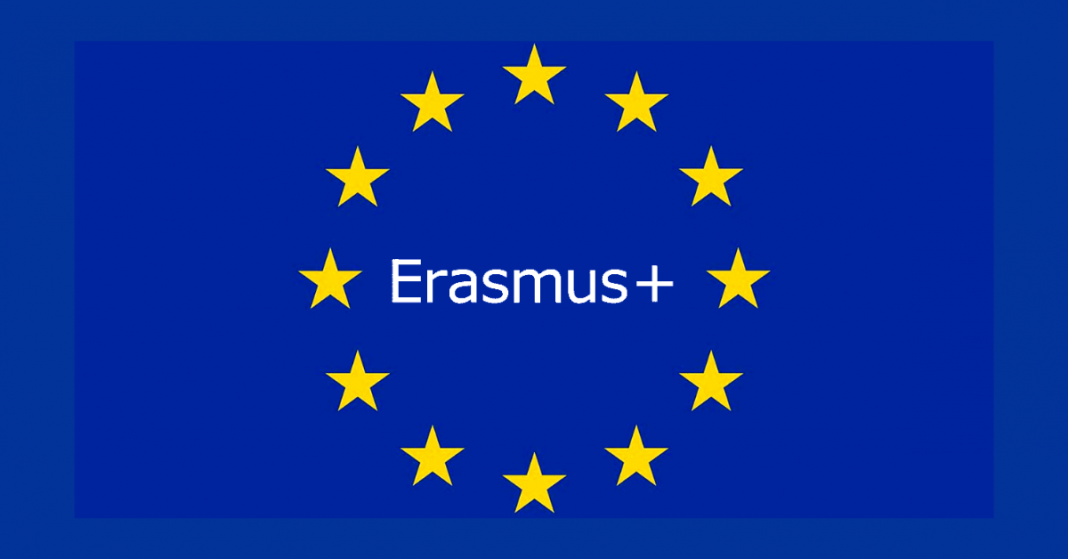 Erasmus+ Interview Tips | Guidelines for Erasmus Scholarship Interview
